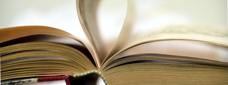 Książka na Mikołajki