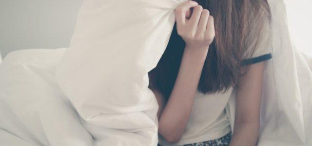 Ból menstruacyjny – jak z nim walczyć?