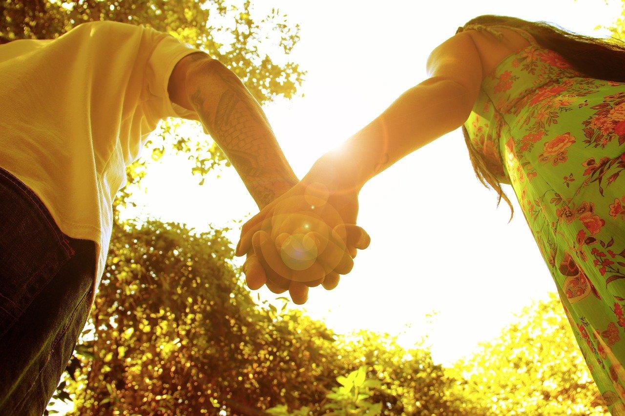 Wzajemne wsparcie w leczeniu – warsztaty